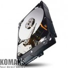 Hard disk server SEAGATE CONSTELLATION ES 2TB 3.5""