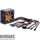Power supply unit NJOY 500W PWPS-050A00R-BE01B