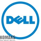 Server accessory DELL Additional PCIe Rise for PowerEdge R720