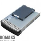 """Option for server Supermicro server accessories Adaptor HDD carrier to install 2.5"""" HDD in 3.5"""" HDD tray"""