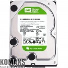 "Hard drive WESTERN DIGITAL RE4 3.5"" 500 GB, 64MB"