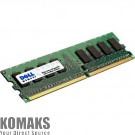 Memory for server DELL DDR3 SDRAM 8GB 1600MHz
