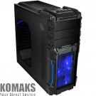 PC Case Vortex Middle Tower