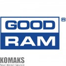 Memory for PC GOODRAM DDR3 SDRAM 4 GB 1600MHz