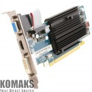 Video card SAPPHIRE AMD Radeon R5 230 2 GB DDR3