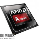 Processor AMD Richland A4 X2 7300 Black Edition 3.80 GHz