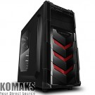 PC Case RAIDMAX Vortex_V4 Middle Tower