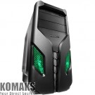 PC Case RAIDMAX EXO black