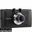 Digital camera for car PRESTIGIO RoadRunner 570GPSb SHD 2.7""