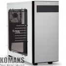 PC Case In Win 703 Mid Tower ATX white