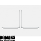 "Laptop APPLE MacBook Pro 15"" Touch"
