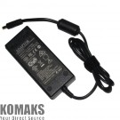 AC adapter for laptop E-MINI Power adapter, 60 W, 5 A,