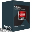 Processor AMD Athlon II X4 880K Black Edition - 4.00 GHz