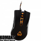 Mouse for gamers CANYON CND-SGM3 Optical gaming mouse