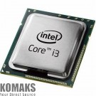 Processor INTEL Core i3-7100,  (3.9GHz, LGA1151)