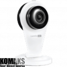 IP camera CANYON Portable Wi-Fi HD Camera