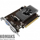 Video card PALIT GeForce GT 730 GDDR5 4GB/64bit, PCI-E