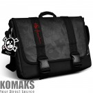 Carrying Case for Laptop DELL Black