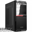 PC Case Chassis PACE-PA02A