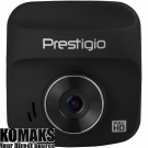 Digital video camera Prestigio Roadrunner 325 2""