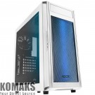 PC Case RAIDMAX ALPHA A15 Tower