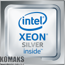 Processor INTEL Xeon 4110 8-Core ,2.1 GHz, FC-LGA14