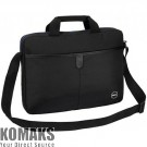 """Carrying Case for Laptop DELL Essential Topload, 15.6"""" Black"""
