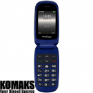 Cellular phone PRESTIGIO Grace B1