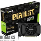 Video card PALIT nVidia GTX1050 StormX 2048MB 128BIT
