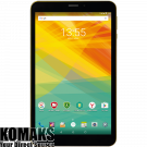 "Tablet PRESTIGIO Wize 3418 4G, 8.0"" 1.1 GHz 1 GB 8 GB"