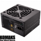 Power supply unit COUGAR GAMING STX 550, 550W 80-PLUS