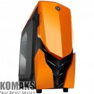 PC Case Chassis Ninja II WBO Middle Tower