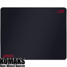 Joystick SPEED-LINK ATECS Soft Gaming Mousepad