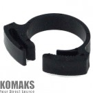 Cooler EKWB Tube Clamp PVC 13 - 15mm black