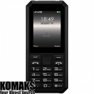 Cellular phone PRESTIGIO Muze F1