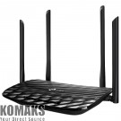 Router TP-LINK ARCHER C6 AC1200 Dual-Band