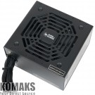 Power supply unit Super Flower 500W 80 Plus Bronze King ECO