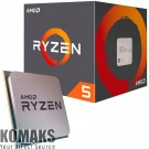 Processor AMD AMD Ryzen 5 3600, 3.60 GHz