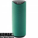 Loudspeakers CANYON Bluetooth Speaker