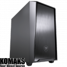 PC Case COUGAR MG130