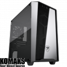 PC Case COUGAR MG120-G