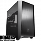 PC Case COUGAR MG130-G