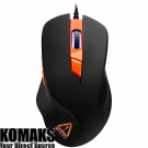 Gaming mouse CANYON Wired, Optical, 3200dpi