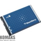 Cellphone battery for BLACKBERRY C-S2