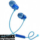 Headset TCL In-ear Wired Headset
