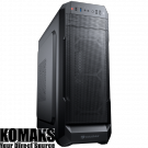 Case for computer Chassis COUGAR MX331 Mesh-X