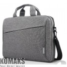 Carrying Case LENOVO 15.6 inch Laptop Casual Toploader T210 Grey