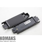 Accessory for hard drive LENOVO ThinkPad  M.2 SSD Tray