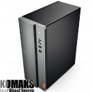 Desktop PC LENOVO IdeaCentre 310 J4205 GT730 2GB 4GB DDR3 1TB