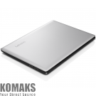 "Laptop LENOVO IdeaPad 100s 14"" Win 10"